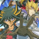 Immagine: Cancellato Blue Dragon da Italia 1, Yu-Gi-Oh 5D's passa al week-end