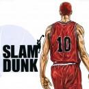 Immagine: Slam Dunk