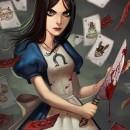 Immagine: Alice: Madness Returns