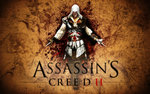 Immagine: Assassin's Creed II