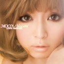 Immagine: Ayumi Hamasaki - MOON/Blossom