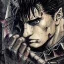 Immagine: Annunciato un nuovo anime per Berserk