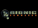 Immagine: Bionic Commando Evolution