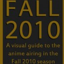 "Immagine: Calendario anime ""Autunno 2010"""
