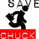 Immagine: Save Chuck