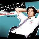 Immagine: Ufficiale: una quarta stagione per Chuck