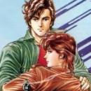 Immagine: Da Planet Manga il ritorno di City Hunter!!
