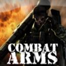Immagine: Combat Arms