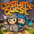 Immagine: Costume Quest