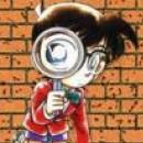 Immagine: Anche Detective Conan apre un account twitter!