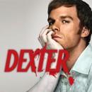 Immagine: Dexter - ultime puntate della quarta stagione