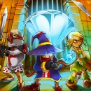 Immagine: Dungeon Defenders