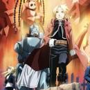 Immagine: L'Anime Night continua anche a Luglio!