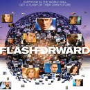 Immagine: Flash Forward Cancellato