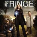 Immagine: Fringe