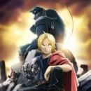 Immagine: Fullmetal Alchemist arriva alla fine