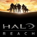 Immagine: Halo Reach Release date