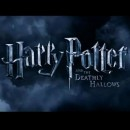 Immagine: Harry Potter and the Deathly Hallows