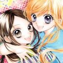 Immagine: Da Planet Manga un nuovo manga dall'autrice di I Love you, Baby