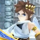 Immagine: Kid Icarus Uprising