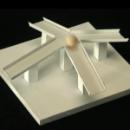 Immagine: Koukichi Sugihara - Migliore Illusione 2010