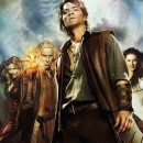 Immagine: Legend of the Seeker