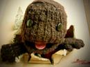 Immagine: LittleBigPlanet