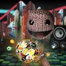 Immagine: LittleBigPlanet 2
