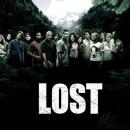 Immagine: LOST: è ora di lasciare l'Isola!