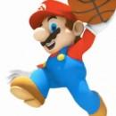 Immagine: Mario Sport Mix