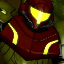 Immagine: Metroid: Other M
