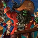 Immagine: Monkey Island 2 SE: LeChuck�s Revenge