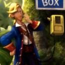 Immagine: Monkey Island 2 Special Edition: LeChuck's Revenge