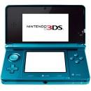 Immagine: Nintendo 3DS