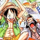 Immagine: One Piece