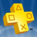 Immagine: PlayStation Plus