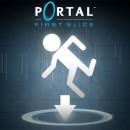 Immagine: Portal