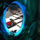 Immagine: Portal 2 a Febbraio