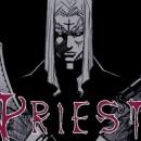 Immagine: Priest: il film di un Manhwa.