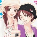 """Immagine: """"Anime Morning"""" di Rai4: 3 nuovi anime alla domenica mattina!"""