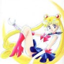 Immagine: Sailor Moon sarà edito da GP Publishing