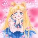 Immagine: Sailor Moon sbloccati i diritti del manga: saranno di GP?
