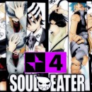 Immagine: Rai4 ci ascolta: arriva Soul Eater!