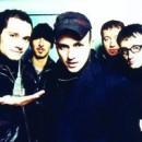 Immagine: Nel 2011 il nuovo disco dei Subsonica
