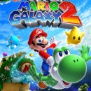 Immagine: Super Mario Galaxy 2