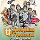 Immagine: Joshua Gomez forse sar� presente al Telefilm Festival 2010