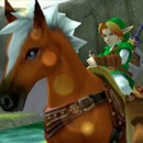Immagine: The Legend of Zelda: Ocarina of Time
