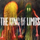 "Immagine: Radiohead: ""The King of Limbs"" il nuovo e attesso album"