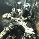 Immagine: Vanquish, 3rd person shooter, PS3 e Xbox360