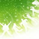 Immagine: Xbox 360 Slim